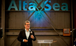 AltaSea: the Dream Becoming a Reality