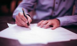 Benefits of Holding Your Property in a Trust