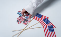 10 Intentions for Election Day