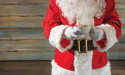 San Pedro Holiday Gift Guide 2020