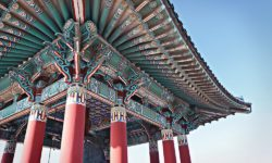 When Will the Pier, Korean Bell, and Fountain Reopen?