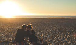 Dating Drama or Covid Trauma?