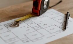 Home Renovation Costs in 2021